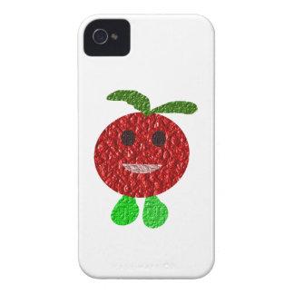 Happy Tomato Blackberry Bold Case