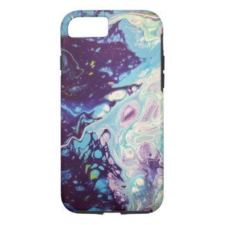 Happy Too iPhone 8/7 Case