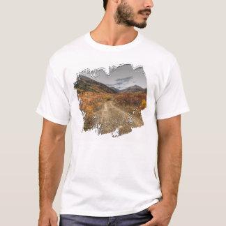 Happy Trail T-Shirt