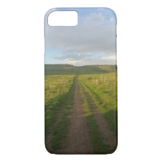 Happy Trails Case-Mate iPhone Case