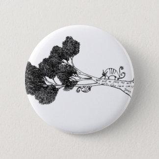 Happy Tree Friends 2 Inch Round Button