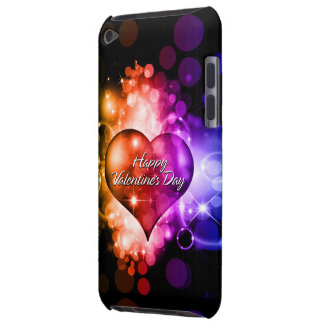 Happy Valentine's Day 5A Case-Mate Case