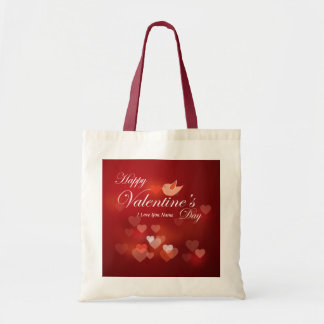 Happy Valentine's Day 7 Bag