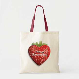 Happy Valentine's Day 8 Bag