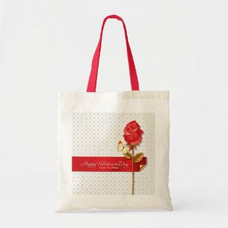 Happy Valentine's Day 9 Bag