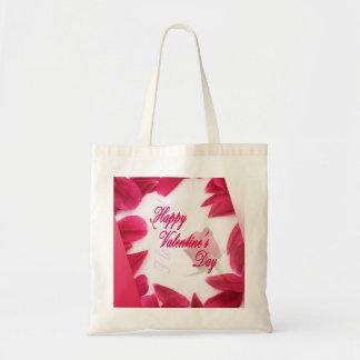Happy valentine's day - bags