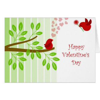 Happy Bird Day Cards, Photocards, Invitations & More