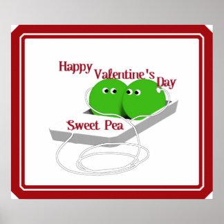 Happy Valentines Day Art, Happy Valentines Day Prints ...