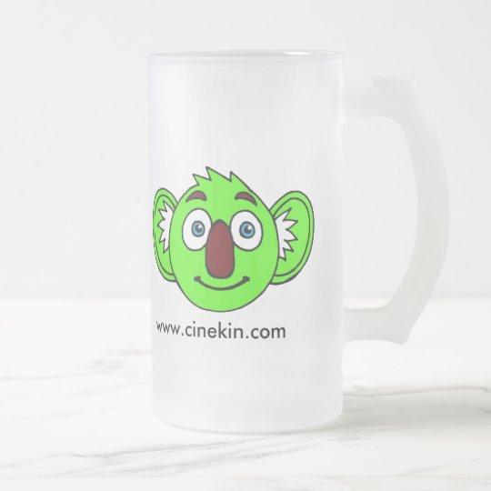 Happykin basic mug