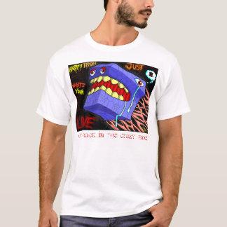 Happytron T-Shirt