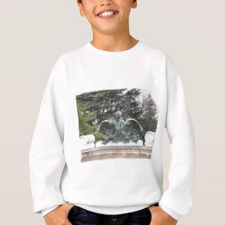 Hapsburg Double Eagle Sweatshirt