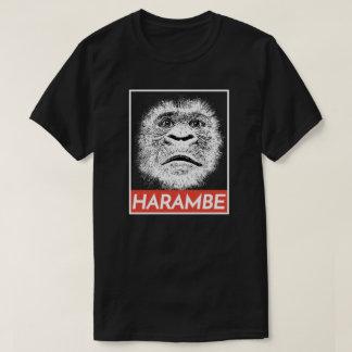 HARAMBE Memorial T-Shirt