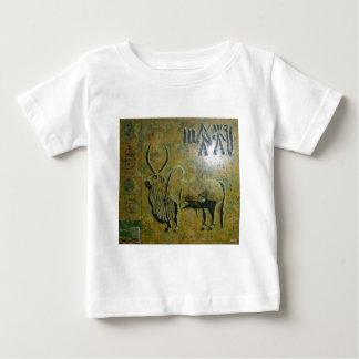 HARAPPA.jpg Tee Shirts