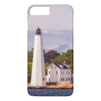 Harbor Light iPhone 8 Plus/7 Plus Case