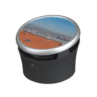 harbor bluetooth speaker