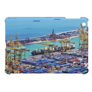 Harbour iPad Mini Cases