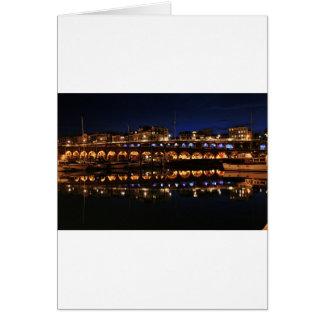 harbour.jpg card