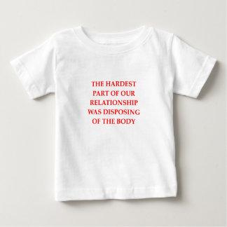 HARD BABY T-Shirt