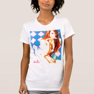 Hard Candy T-shirts