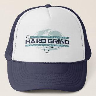 Hard Grind Hat