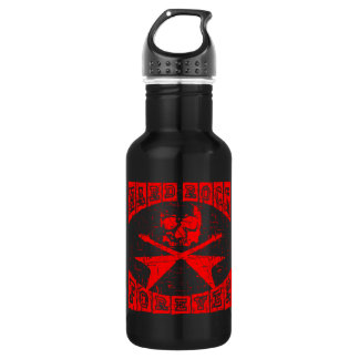 hard rock forever 532 ml water bottle