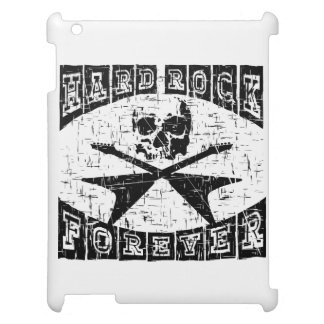 hard rock forever case for the iPad