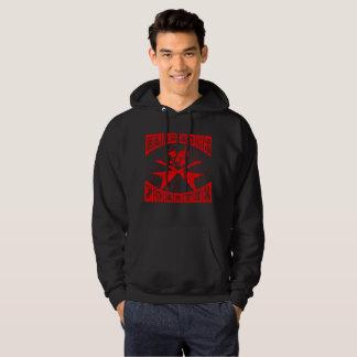 hard rock forever hoodie