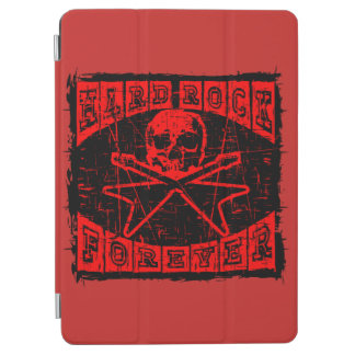 hard rock forever iPad air cover