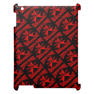 hard rock forever iPad cover