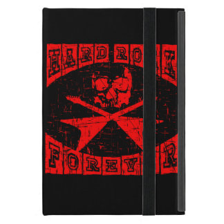 hard rock forever iPad mini case