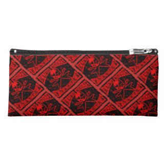 hard rock forever pencil case