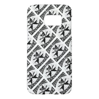 hard rock forever samsung galaxy s7 case