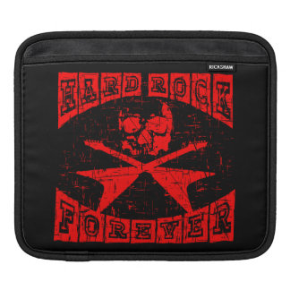 hard rock forever sleeve for iPads