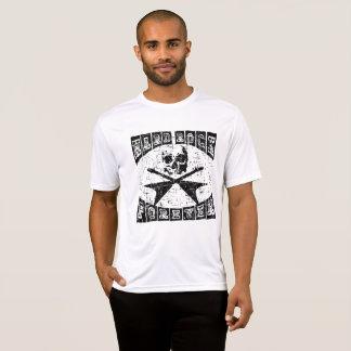hard rock forever T-Shirt