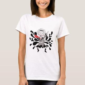 hard rock mama T-Shirt