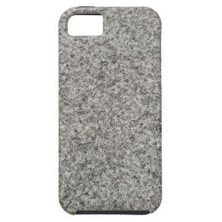 hard rock rough stone surface iPhone 5 covers