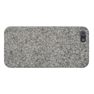 hard rock rough stone surface iPhone 5 cases