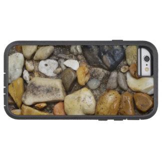 Hard Rock Tough Xtreme iPhone 6 Case