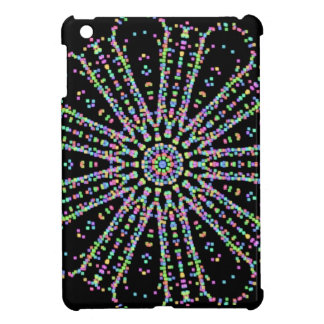 Hard shell iPad Mini Case