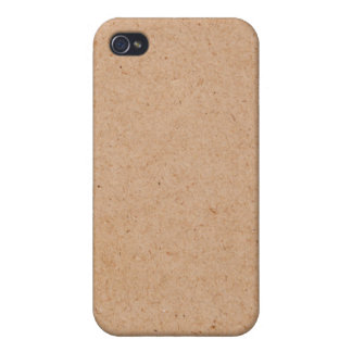 Hard Texture iPhone 4/4S Covers