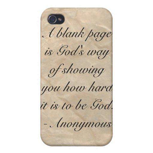 Hard to be God Cases For iPhone 4