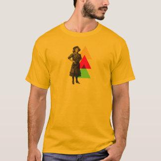 Hard Twist T-Shirt