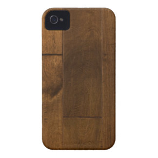 Hard Wood Flooring Cases iPhone 4 Cases