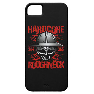 HARDCORE ROUGHNECK CASE FOR THE iPhone 5