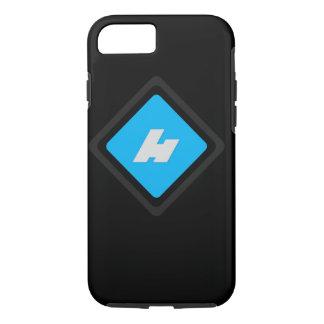 HardcoreGaming iPhone 7 Case