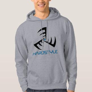 Hardstyle Blade V1 Hoodie