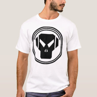 Hardstyle Casual Shirt