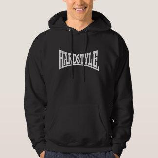 Hardstyle Hoodie