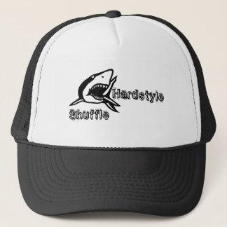 Hardstyle, Shuffle Trucker Hat