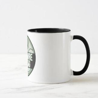 Hardwire Mug 11oz